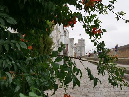 Top 5 des lieux incontournables à La Rochelle