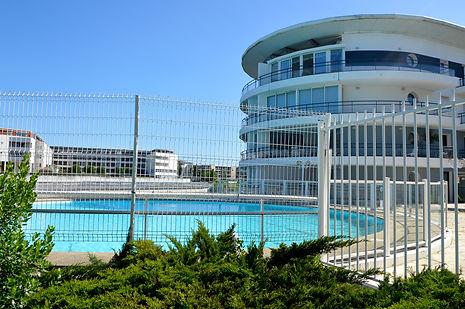 OSoleMio-La-Rochelle-piscine