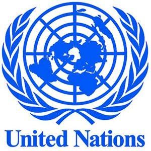 Blue_UN_logo.jpg