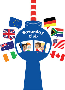 Saturday Club Berlin