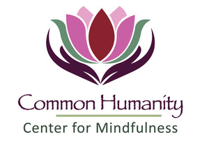 Common Humanity