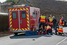 firefighter-3427768_640.jpg