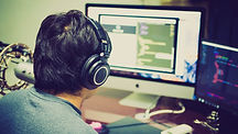 programming-2115930_1920.jpg