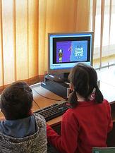 children-1311506_1280.jpg
