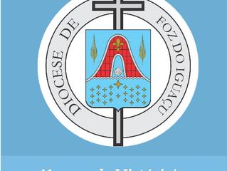 41 anos de criação da Diocese de Foz