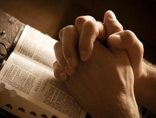 As devoções da Igreja