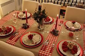 Celebração da Ceia de Natal em Família
