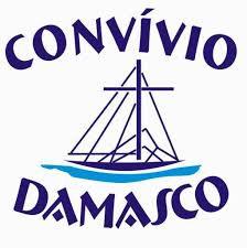 Convívio Damasco