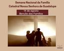 Benção das Famílias