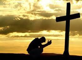Entre Ação e Oração