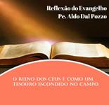 Reflexão do Evangelho