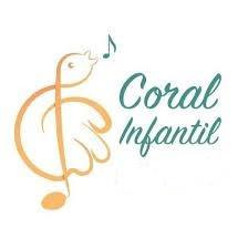 Coral infantil inicia as atividades