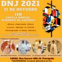 DNJ 2021