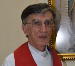 padre Valberto_edited_edited_edited