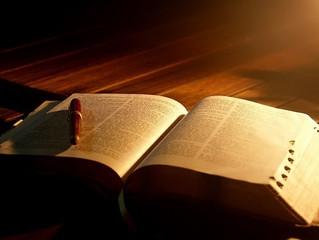 Reflexão do Evangelho por Pe. Aldo Dal Pozzo