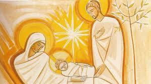 25 de dezembro na Bíblia e na Igreja