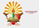 Inscrições da Catequese na Catedral Nossa Senhora de Guadalupe e comunidades