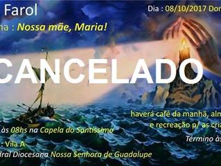 Farol Cancelado