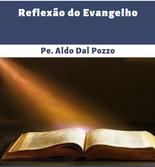 Reflexão do Evangelho- 20/09/2020