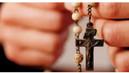 Oração do Santo Rosário