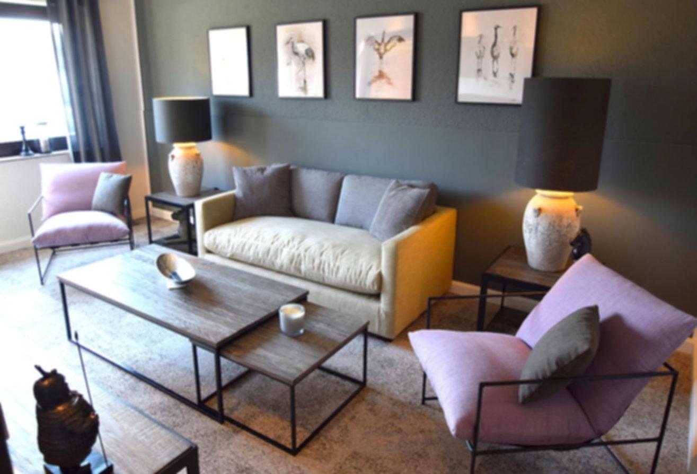 Besotel-Boutique-Hotel-Hochdahl-Ferienwo