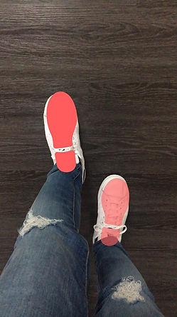 DanceReality1_2-4_7-Footprints.jpg