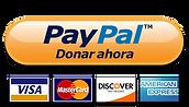 paypaldonar.png