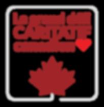 GCGC_logo_square.png
