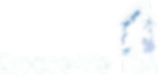 Logo Espace-Vie TSA