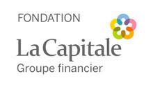 La Fondation La Capitale remet un don de 15000$ à Espace-Vie TSA