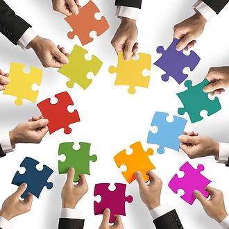 puzzle autisme