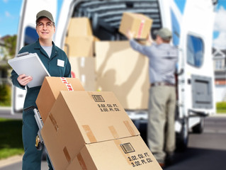 5 Great Benefits of Hiring a Full Service Moving Company