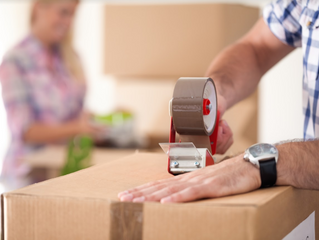 Power Pack: 5 Benefits of Hiring House Packing Services