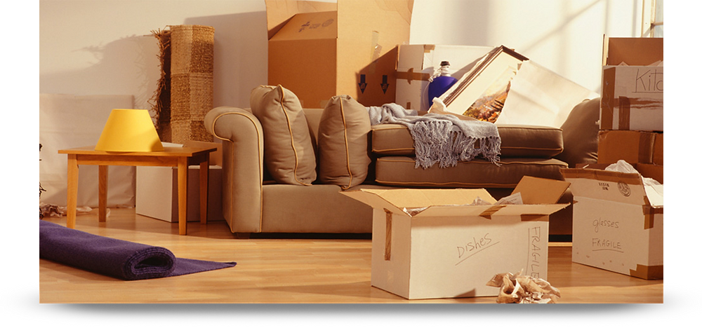 3 ways to make moving easier