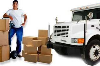 Moving in a hurry? Here are six vital tips for a last-minute move
