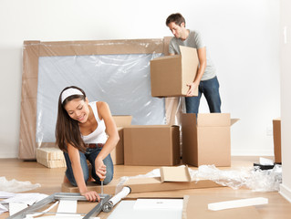 5 Signs It's Time to Move Your Family to a New Home