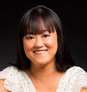 Marie Wang, Violin