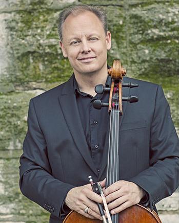Kurt Baldwin