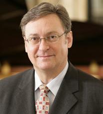 Russell Ryan