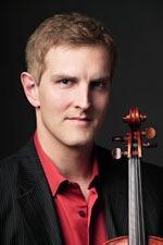 Ariel Rudiakov