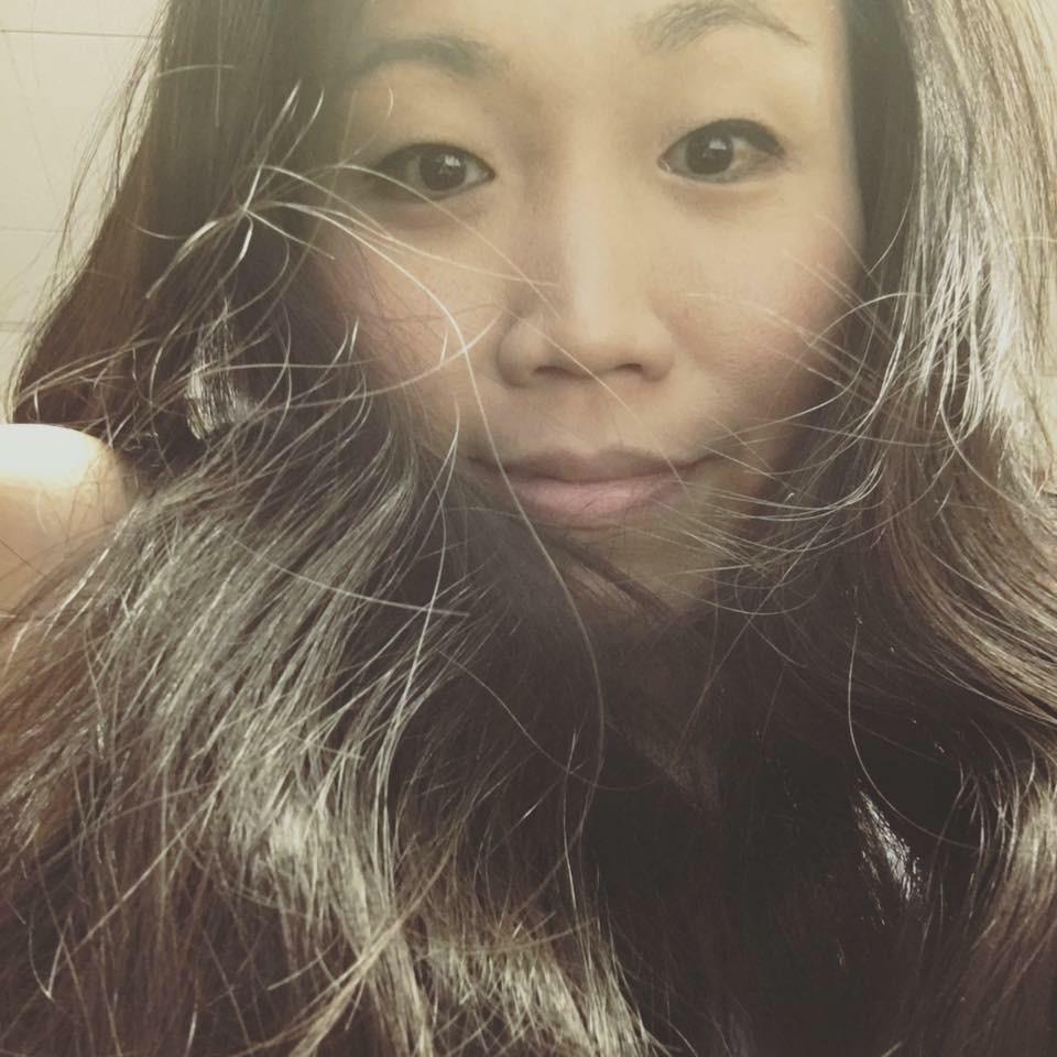 Liang-Yu Wang, Piano