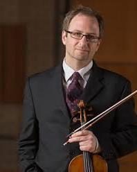 David Gillham