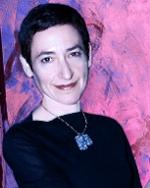 Rina Dokshitsky