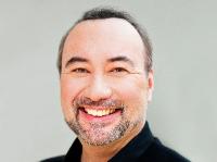 Jon Kimura Parker, Piano