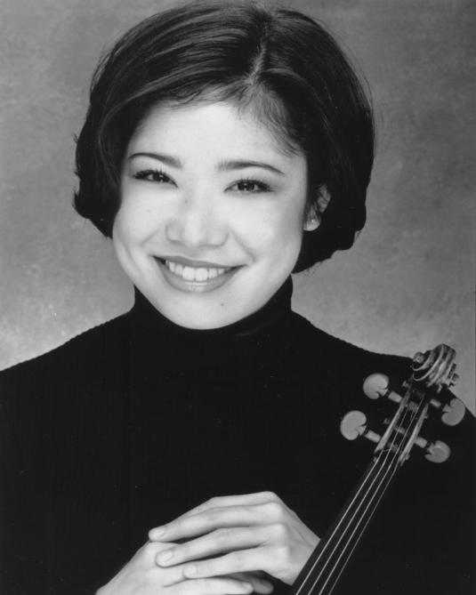 Airi Yoshioka