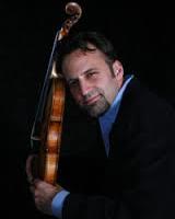 Jonathan Swartz