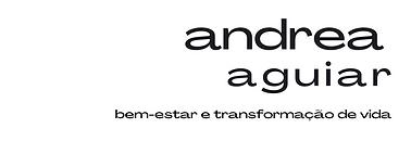 marca_andreaguiar2020.png