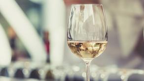 Soil Makes a Difference When It Comes to Sauvignon Blanc