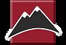 Álfheimar logo