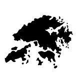 black-silhouette-country-borders-map-of-